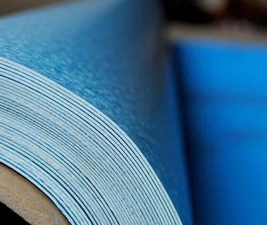 Several key factors that determine the quality of PVC flooring