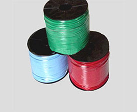 Beliebige Farbe zur Auswahl Für alle Arten von PVC-Böden und Sportböden Leitfähiger Schweißstab ebenfalls erhältlich