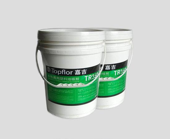 ກາວອະຄິລິກ ເໝາະ ສຳ ລັບການຜູກມັດພື້ນ PVC, ພື້ນກິລາແລະພົມປູພື້ນ PVC ຮອງ, ແລະອື່ນໆ. ຄວາມເຂັ້ມແຂງຂອງພັນທະບັດສູງຫຼາຍ, solvent ຟຣີ