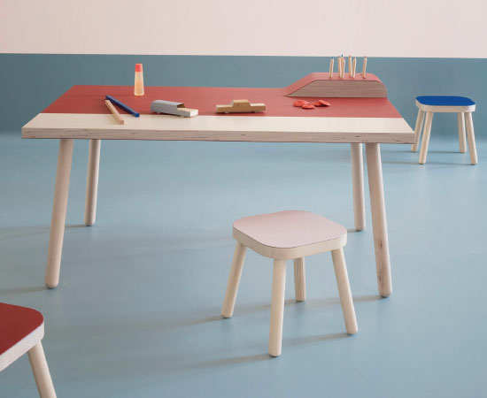 Multilayered vinyl floorcovering <br />100% pure PVC wear layer<br /> Ideal for all commercial areas